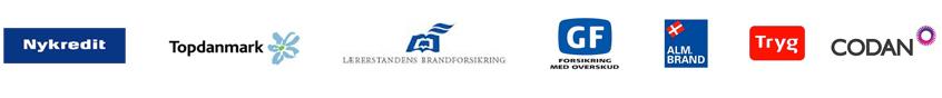 forsikring_logoer